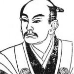 松平信綱(1596~1662)